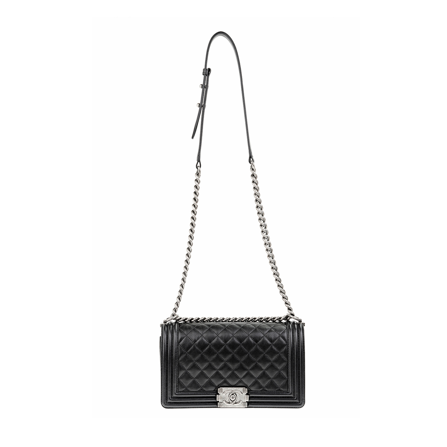 hermes ostrich birkin bag - Noleggio Borsa Boy Chanel - su Rent Fashion Bag