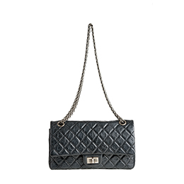 Borsa Chanel Reissue 2.55