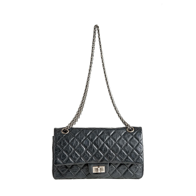 996d4c6c37 Noleggio Borsa Chanel Reissue 2.55 - su Rent Fashion Bag