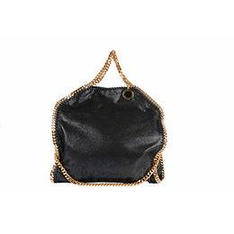 Borsa Stella McCartney Falabella 3 Chains