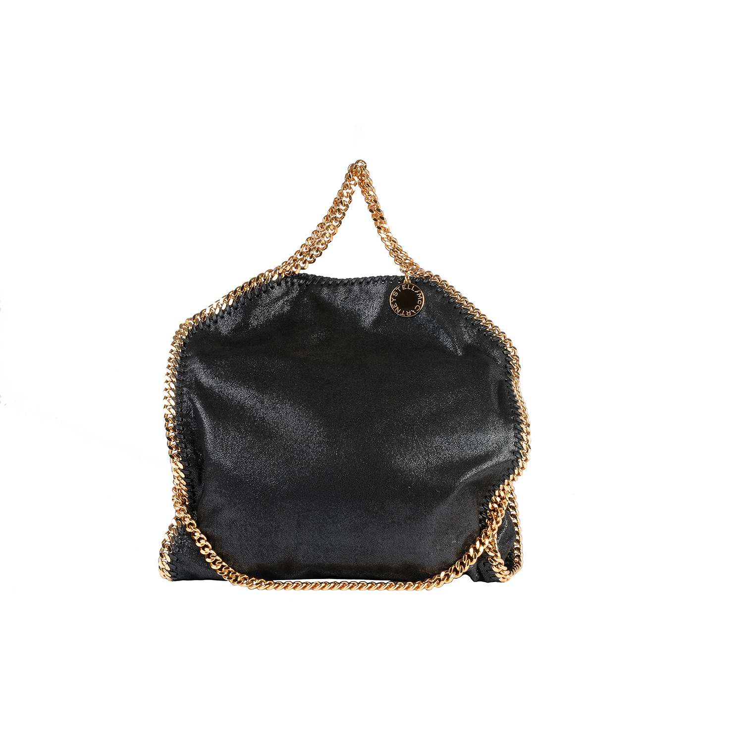 Borsa in Affitto Stella McCartney Falabella 3 Chains