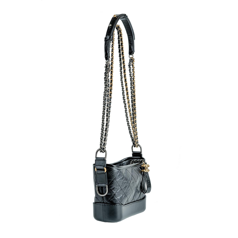 a8eba4d94f Noleggio Borsa Chanel - su Rent Fashion Bag
