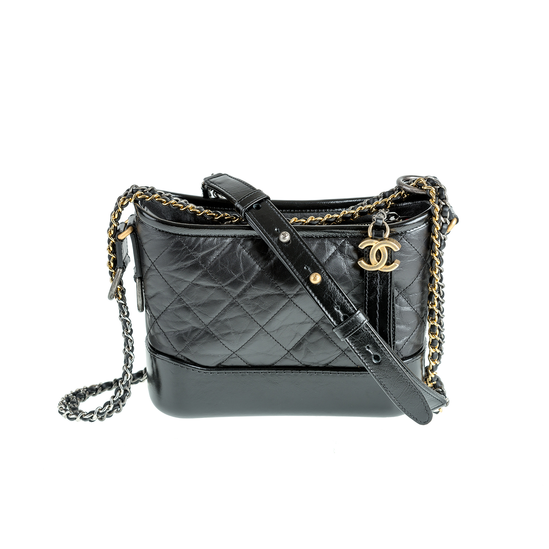 l'ultimo 9c8b7 1f6bb Noleggio Borsa Chanel - su Rent Fashion Bag
