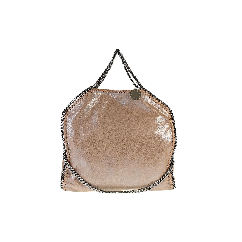e2975eeffe Borsa in Affitto Stella McCartney Falabella - su Rent Fashion Bag