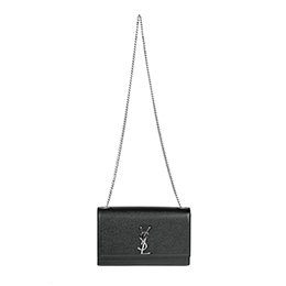 Borsa Yves Saint Laurent Satchel Kate