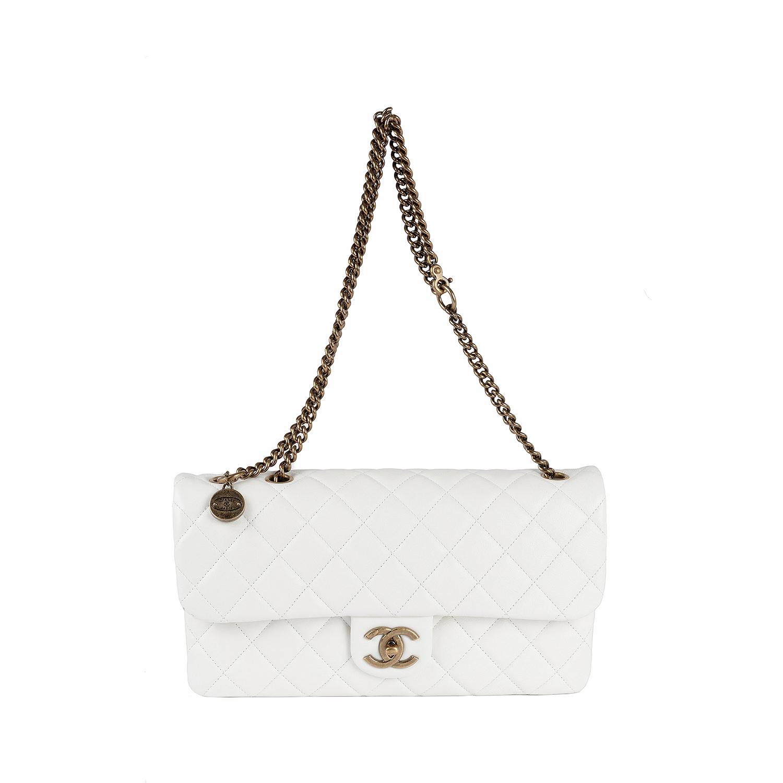 6a959007d2 Noleggio Borsa Chanel Classica - su Rent Fashion Bag