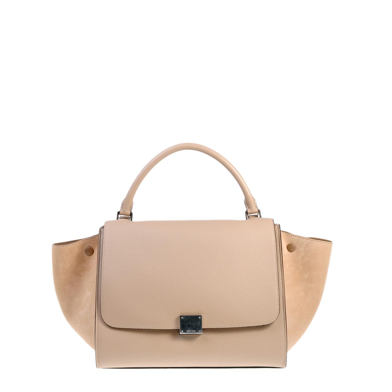 Borse in Affitto - Rent Fashion Bag
