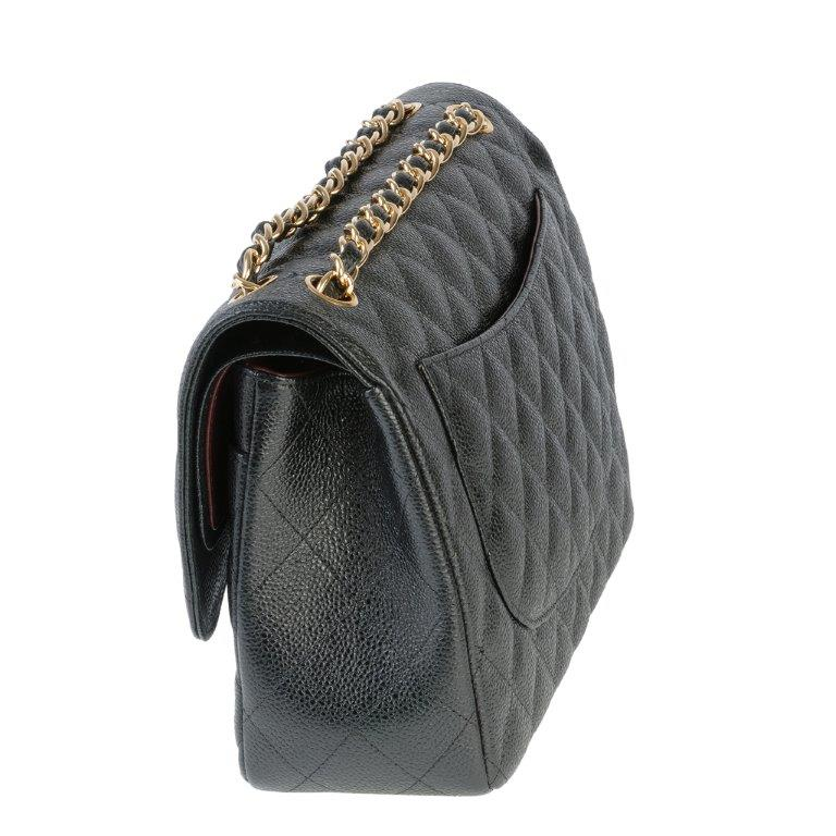Noleggio Borsa Chanel Jumbo Classica - su Rent Fashion Bag
