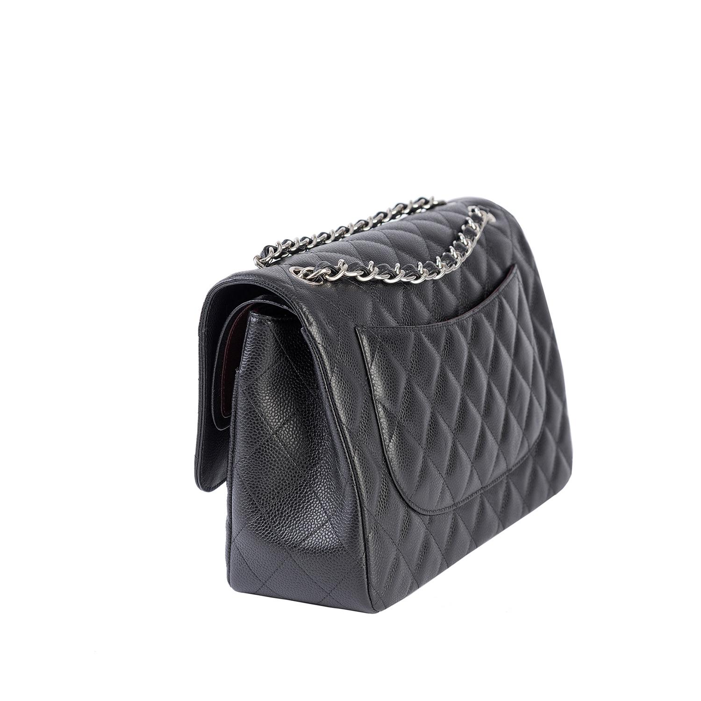 Noleggio Borsa Chanel Jumbo Classica - su Rent Fashion Bag