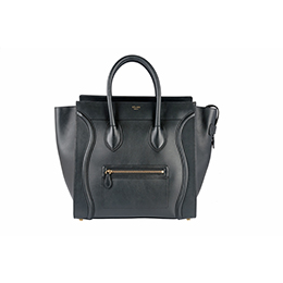 Borsa Céline Boston Luggage Tote Large