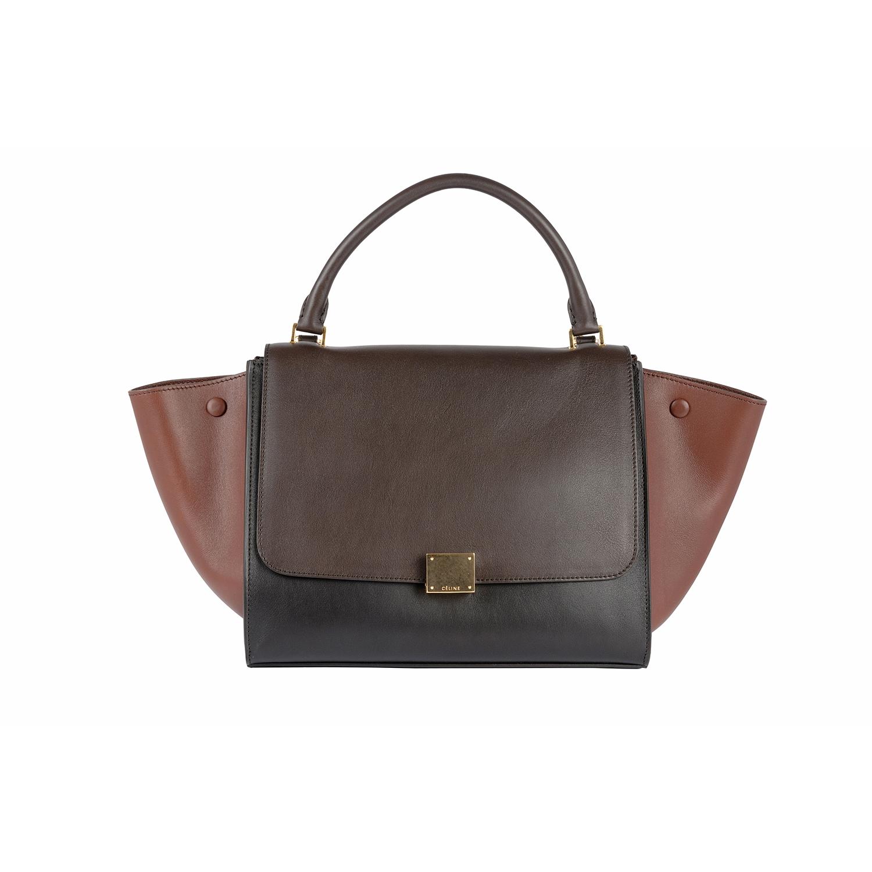 0e82c3cf7c Borsa in Affitto Cèline Trapeze - su Rent Fashion Bag