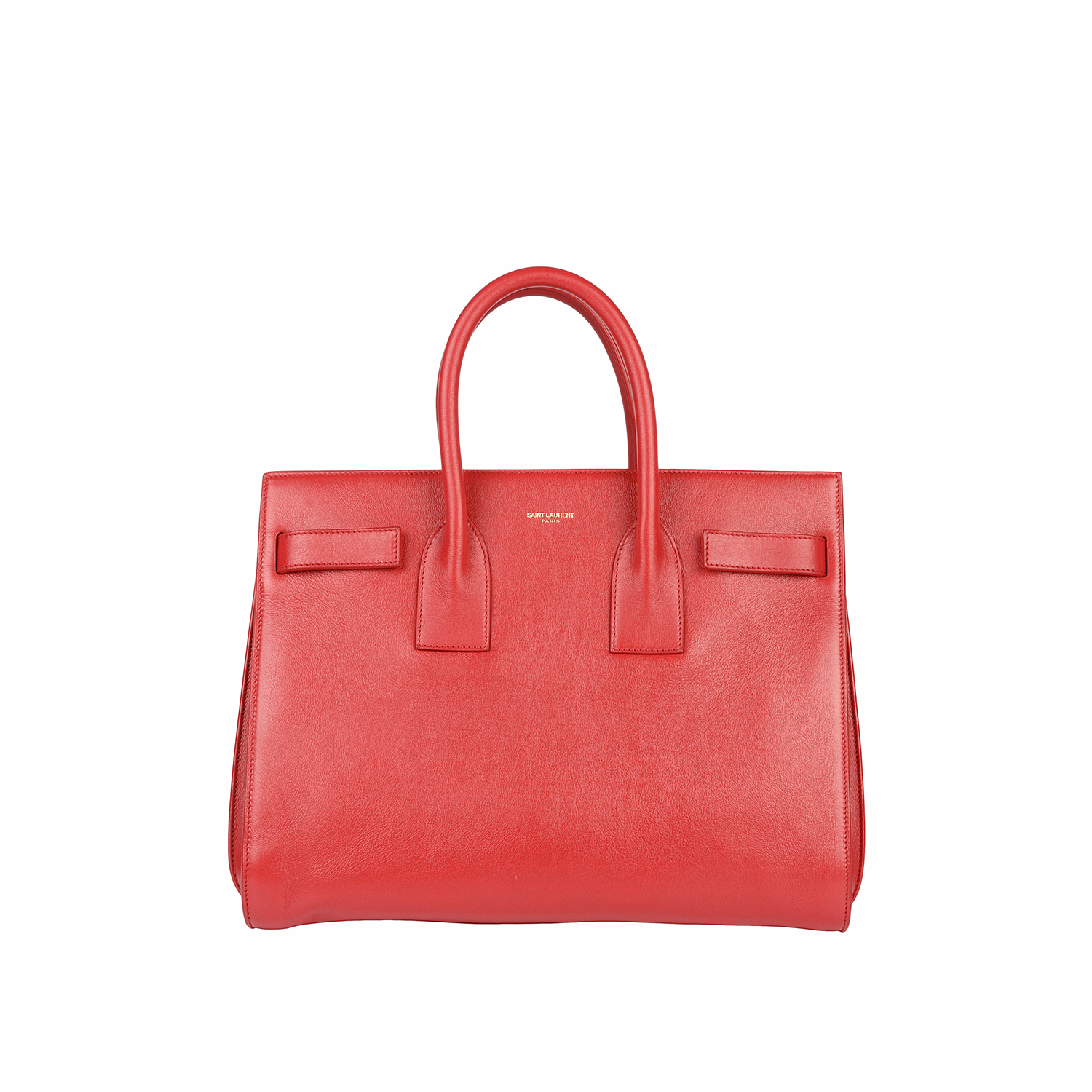 Borsa in Affitto Yves Saint Laurent - su Rent Fashion Bag