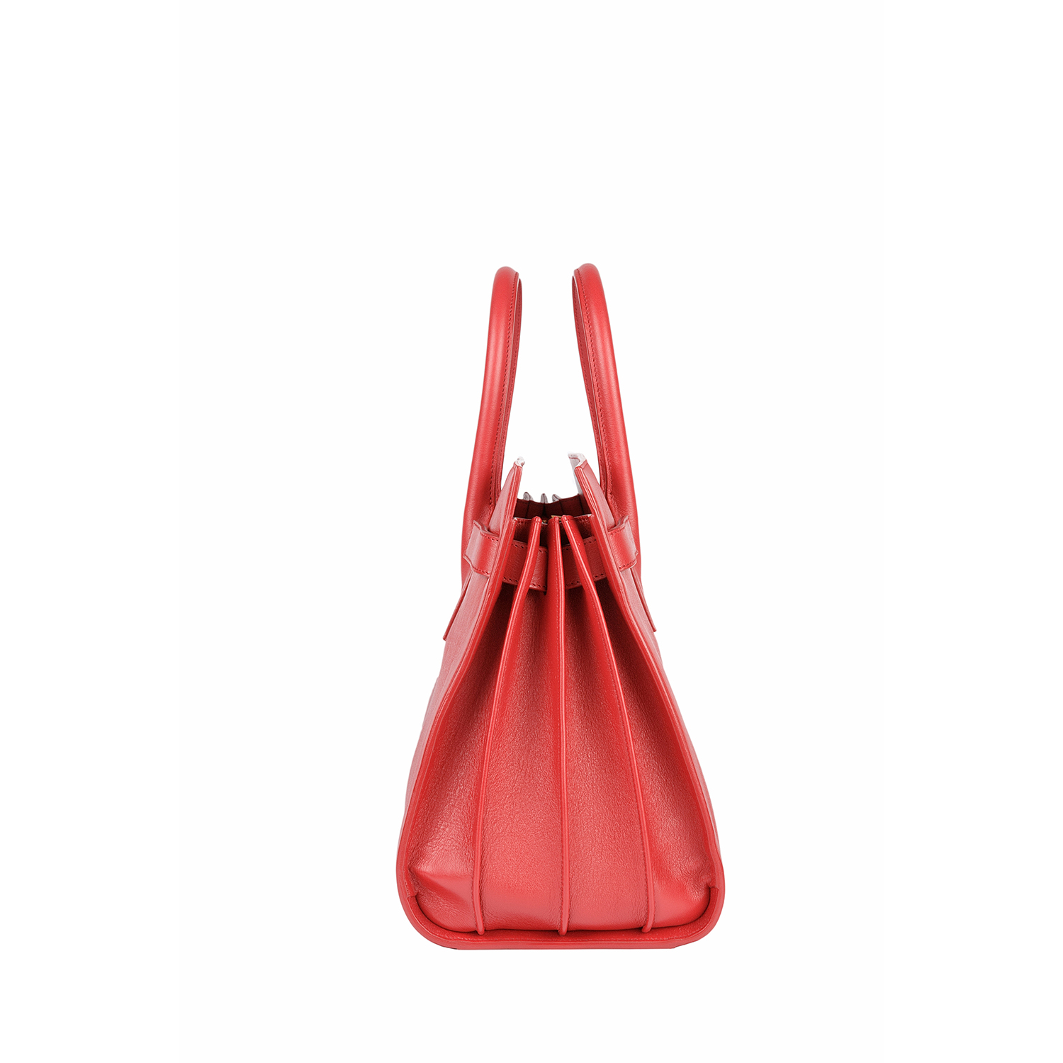 Borsa in Affitto Yves Saint Laurent Sac De Jour
