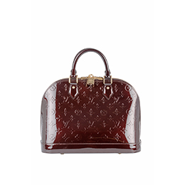 Borsa Louis Vuitton Alma MM