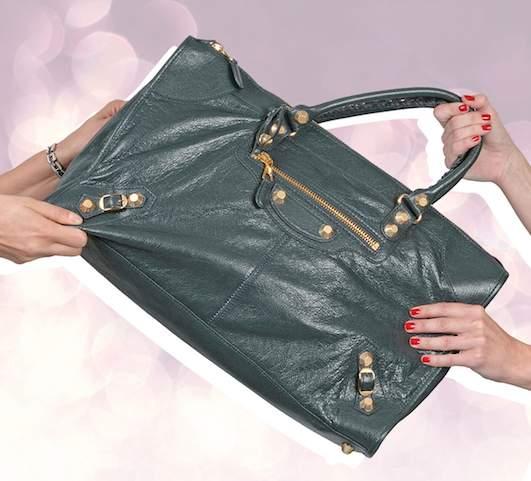 Borse Firmate Mercato Parallelo : Quot affitta borse firmate con rent fashion bag comunicato